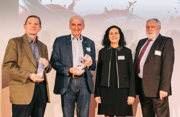 BLOG_Gewinner des Living Standards Award