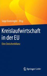 BLOG_Kreislaufwirtschaft in der EU