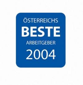 Beste_Arbeitgeber_2004