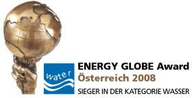 Energy_Globe_2008