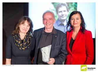 Georg Patak-Gedenkpreis_2018