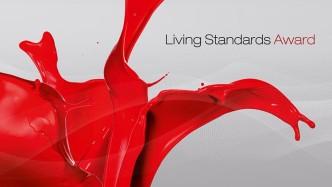 Living_Standards_2020