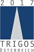 Trigos_2017