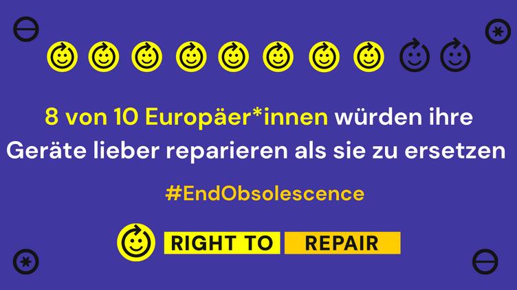 EU-Parlament-fordert-umfangreiche-Masnahmen-pro-Reparatur-c-Right-to-Repair