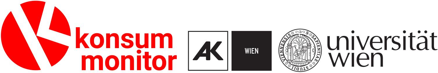 km_logo_180601_1506x252