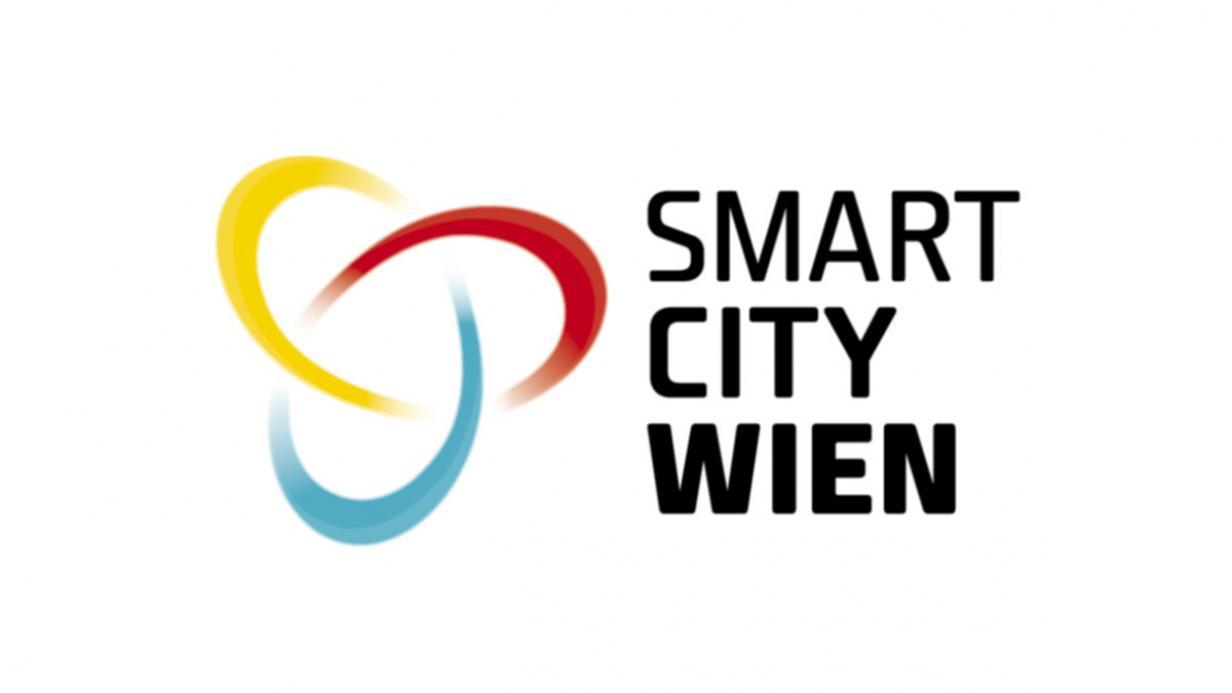 8_SmartCity Wien 2030_Leitbetrieb 2021