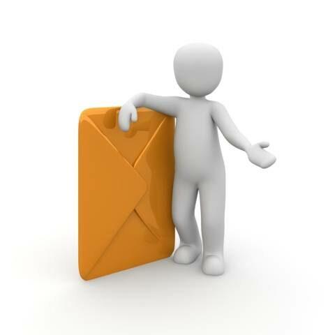 Newsletter_Archiv